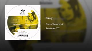 Play Kinky
