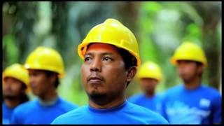 TVC Corporate CITRA BORNEO INDAH