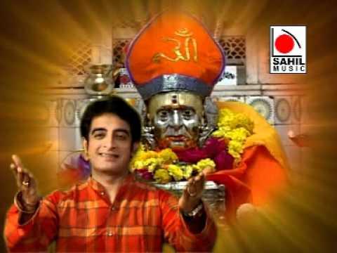 Swami Samarth Maharaj Math :- Pratiksha Nagar, Sion Koliwada 1.DAT