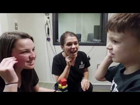 What Baylor Communication Sciences And Disorders' New Home Means