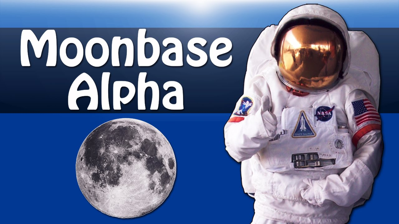 moonbase alpha not launching - photo #12