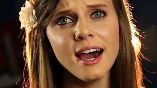 Repeat youtube video Baby I Love You - Tiffany Alvord (Official Video) (Original)