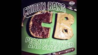 Chiddy Bang - I Can