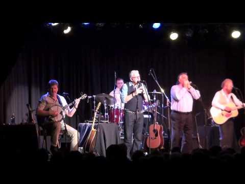 The Irish Rover - The Irish Rovers - Live in Calgary