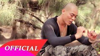 Ngày Còn Em Bên Tôi | Minh Khánh [Official MV] | Nhạc Trữ Tình Hay Gây Nghiện 2017