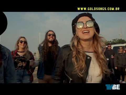 Gold Songs 22/09/18 - Banda Universus