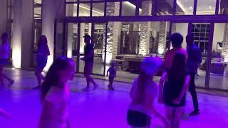Отдых с детьми в отеле Джаз Марайя Курорт Марса Алам в Египте сайт oksana travel