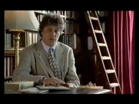 Omnibus - Oscar Wilde (1/5)