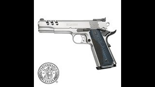 Definition of an assault rifle per the firearm manufacture.