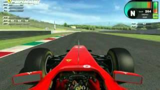 Ferrari Virtual Academy - Adrenaline Pack  [1