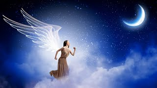 Music Of Angels • Music To Heal All Pains Of Body, Soul And Spirit, Cam The Mind, Stress Relief