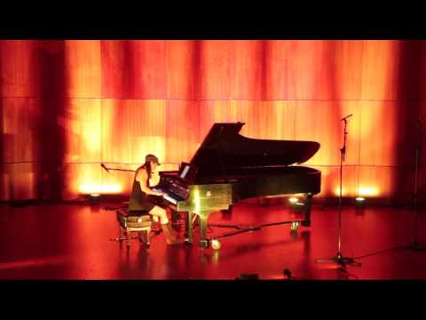 Holly Bowling: Terrapin Station Suite