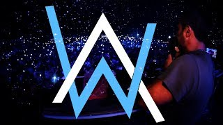 Alan Walker - XD (Official Video)[NCS]