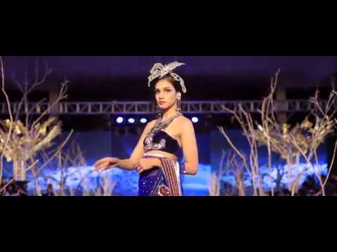 Download Bangalore Times Fashion Week 2018 for Ramesh Dembla Rahul Digitals