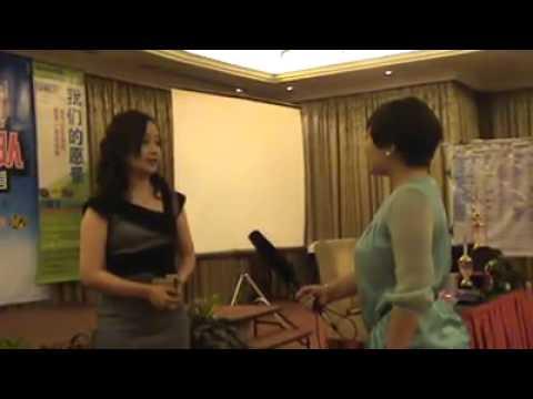 吉隆坡暨雪兰莪家具企业商会 Kuala Lumpur & Selangor Furniture Entrepreneur Association (KLSFEA)