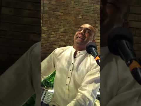 Umran langhyan paban paar,top song of asad amanat ali khan in new style