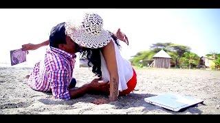 Ratheesh R.chandran - Yene liyu የኔ ልዩ (Amharic)