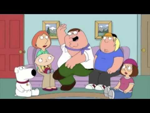family-guy-gay-video