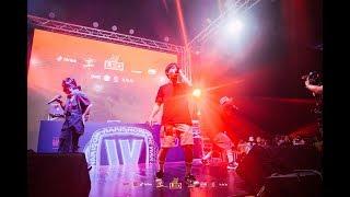 twio4-the-foolest-quot-live-performance-quot-8alive-rap-is-now