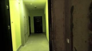 Купить квартиру в Новой Москве(, 2014-11-21T16:48:21.000Z)