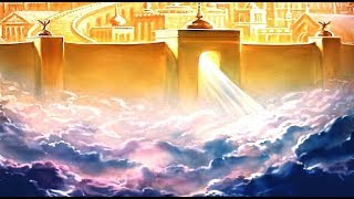 Unlocking The Secrets Of Revelation - Behold The Bridegroom Cometh-Revelation 19