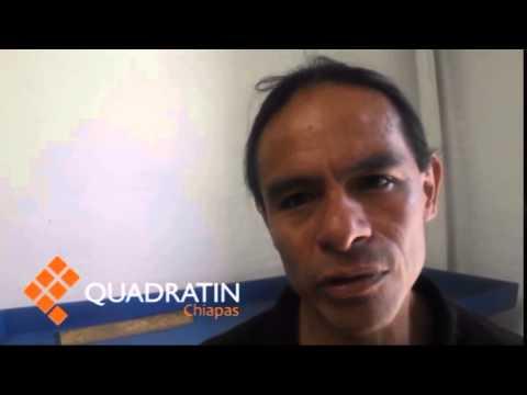 Rumores que el Volcán Tacana, este en actividad Volcánica Videos De Viajes