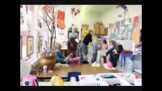 Private Kindergarten Salt Lake City,preschool Salt Lake City,child Care Salt Lake, Summer Camps Utah