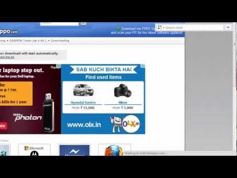 daemon tools lite full download
