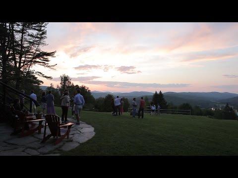 camp-ohana-vt-wedding-video