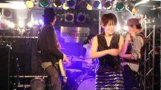 Download Video 2010 1122スターチスparty MP3 3GP MP4