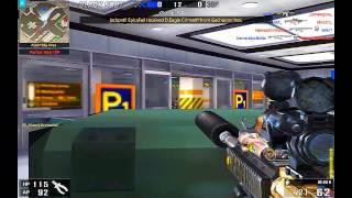 Ankh Gaming - Hardcore Gameplay