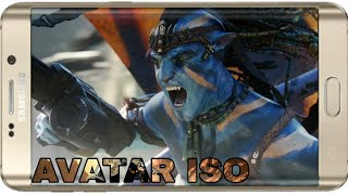 DOWNLOAD AVATAR PSP GAME FOR FREE ANY ANDROID IN HINDI