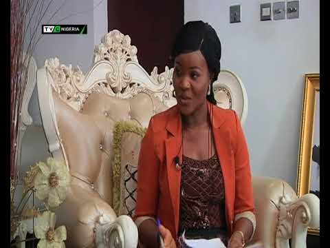 The Sunday Interview 157 with Alh Lai Mohammed