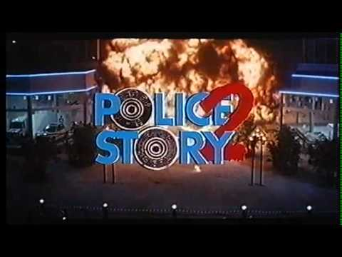 Police Story 2 is listed (or ranked) 40 on the list Famous Movies From China