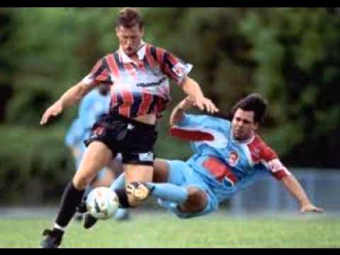 Jimbob Soccer