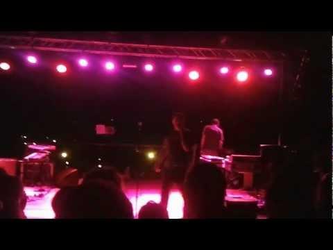 Kappler (parte 3/3) - Offlaga Disco Pax a TN