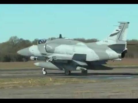 Se incorporan Texans y Hawks (FAA 25-06-2018)