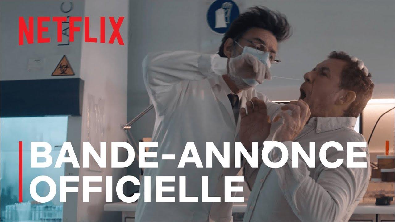 Download 8 Rue de l'Humanité   Bande-annonce officielle VF   Netflix France