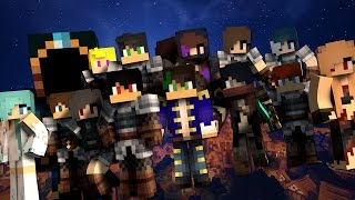 new minecraft roleplay  bandit of the night 3