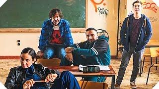 LA COLLE (Comédie Adolescente, 2017) - Bande Annon...