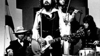 Roll Over Beethoven. Electric Light Orchestra
