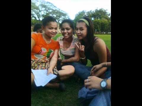 NORSU Dumaguete - HM Students