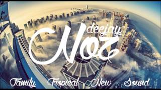 Deejay Noz - I Need You Lord (Living Waters)