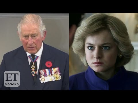 Prince-Charles-Concerned-About-Diana-Portrayal-On-The-Crown