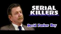 09  The Serial Killer Podcast   David Parker Ray   Listen via Stitcher Radio On Demand