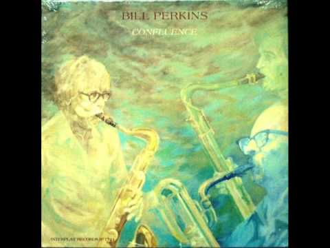 bill Perkins with Pepper Adams    ( La Costa 1978 )