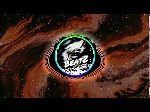 XXXTENTACION - Boost (Reno Remix - Extended) [Bass Boosted]🎵