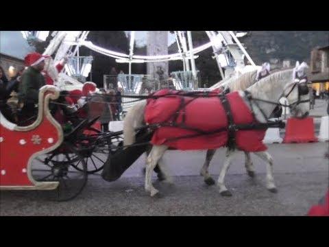 Tutorial: Tovaglietta con Spago -Riciclo creativo from YouTube · Duration:  4 minutes 23 seconds