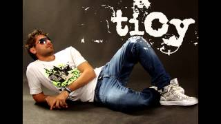 TICY - Cu tine ( Official Audio )