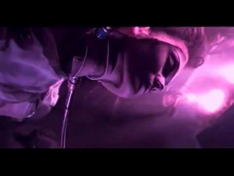 Orgy - Fiction (Dreams In Digital) OFFICIAL Video